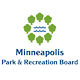 Minneapolis Park Logo