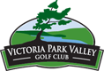 Victoria Park Valley Logo